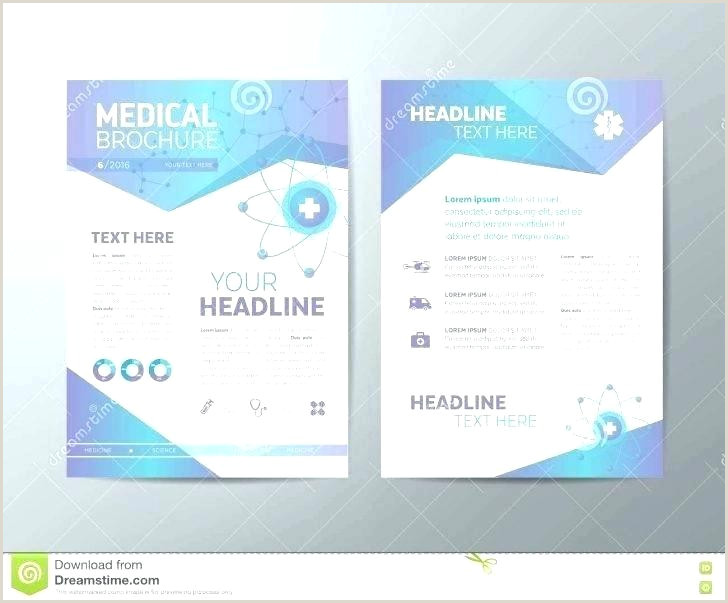 cancer brochure template – digitalhustle