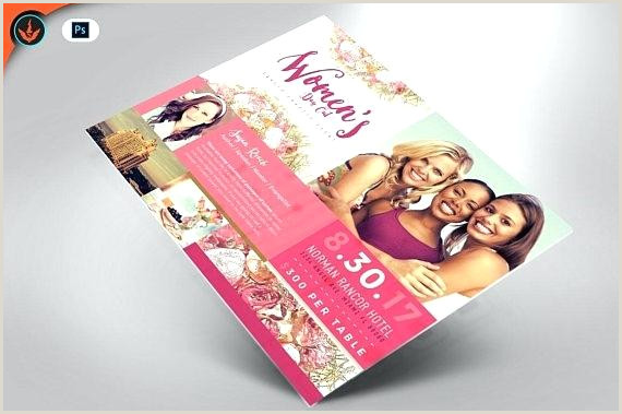 Cancer Brochure Template Lung Treatment Design – bighaus