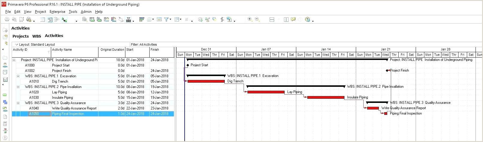 Monthly Employee Schedule Template Excel Fresh Work Blank