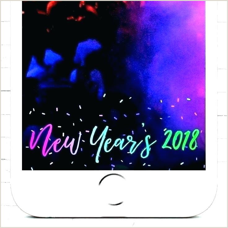 Snapchat Template Psd Free Template Download Filter Download Snapchat Geofilter