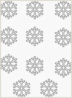 122 Best snowflake cake images