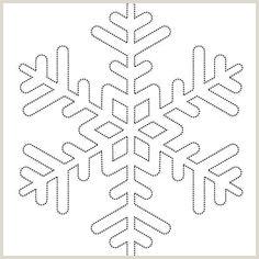 8 Best Frozen room images