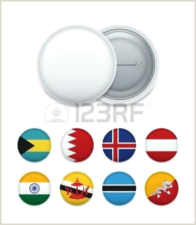 Soccer Crest Template Blank Badge Template Blank soccer Badge Template Blank Badge