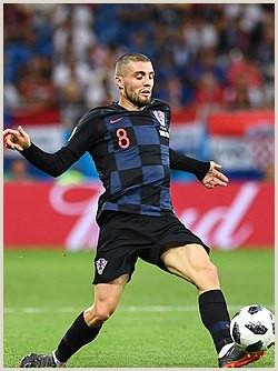 Mateo Kovačić — Wikipédia