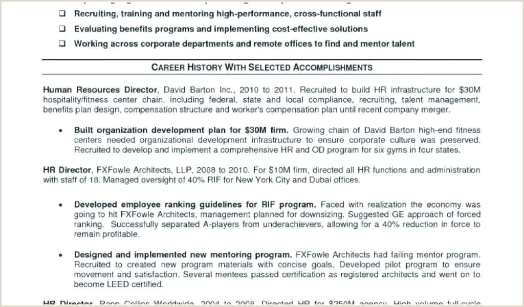 Soccer Player Resume Template Recruiting Resume Examples – Wikirian