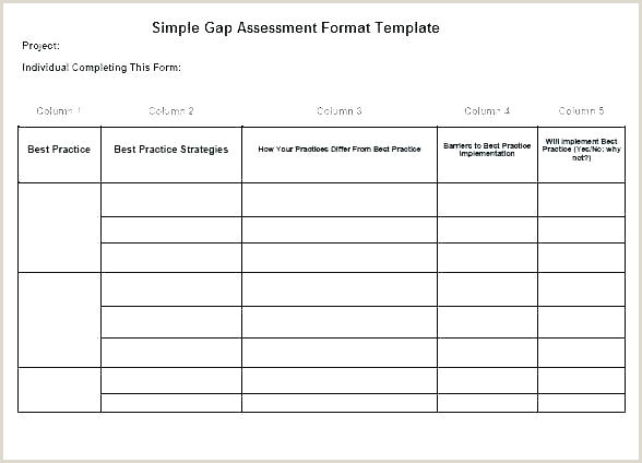 Soccer Practice Plan Template Blank Basketball Practice Plan Template