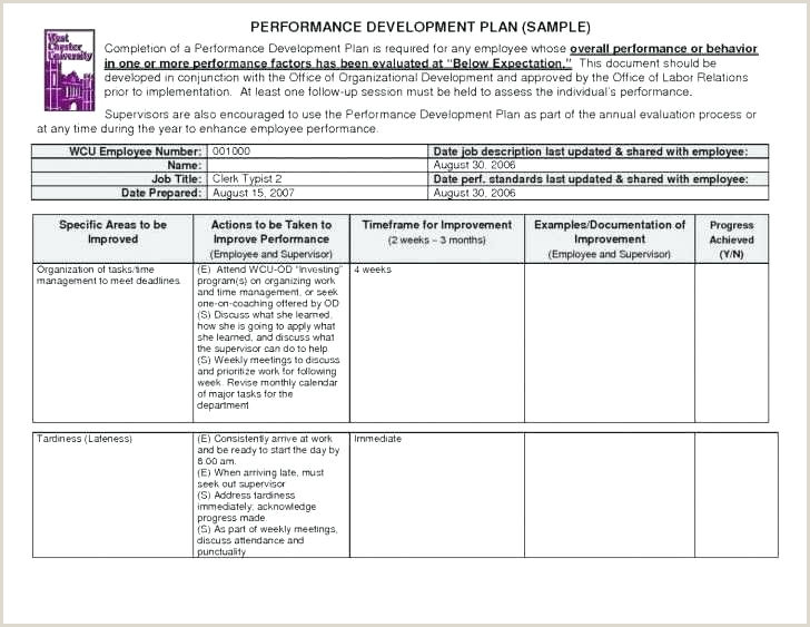 Basketball Training Plan Template Practice Sample Blank Youth