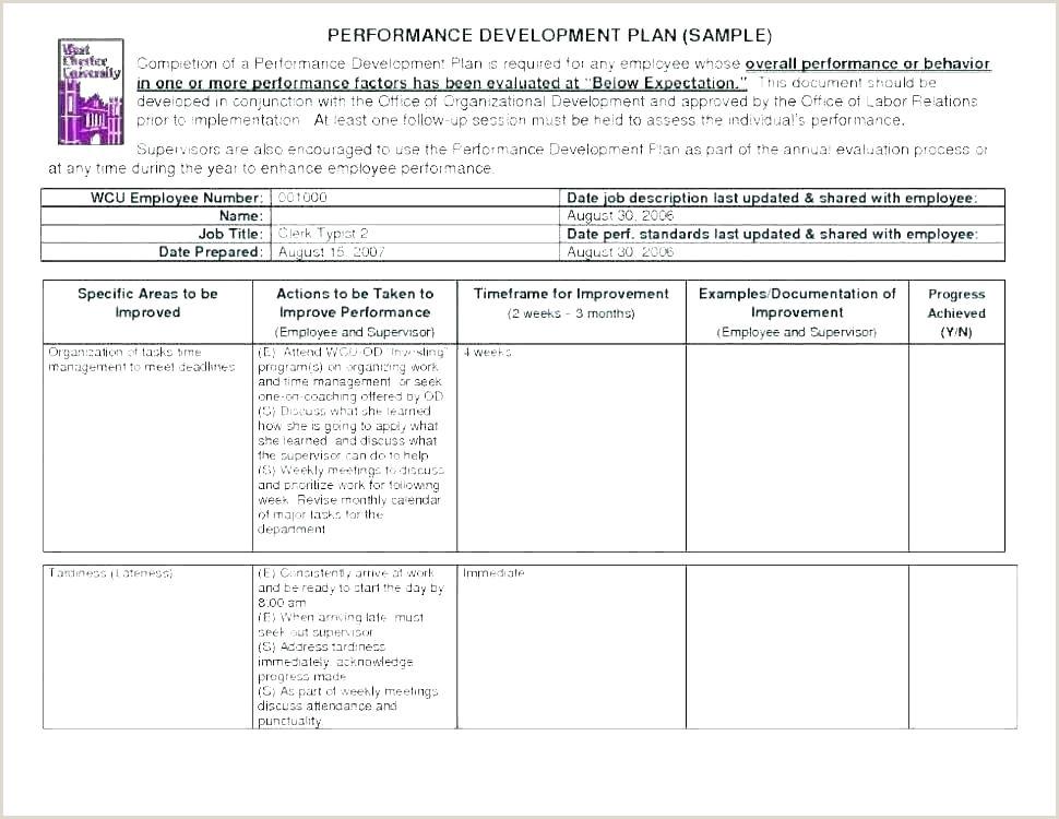 coaching lesson plan template