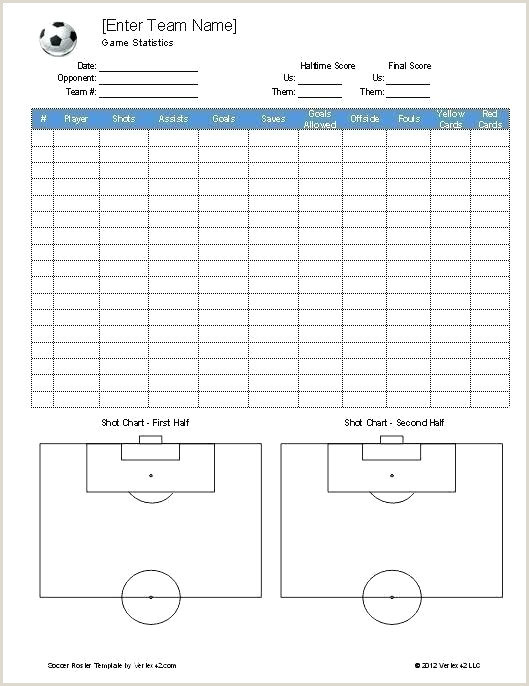 Soccer Practice Plan Template Blank Epic soccer Places to Visit Training and Coaching Session