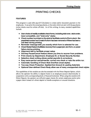 Printable Bank of america statement template pdf Fill Out