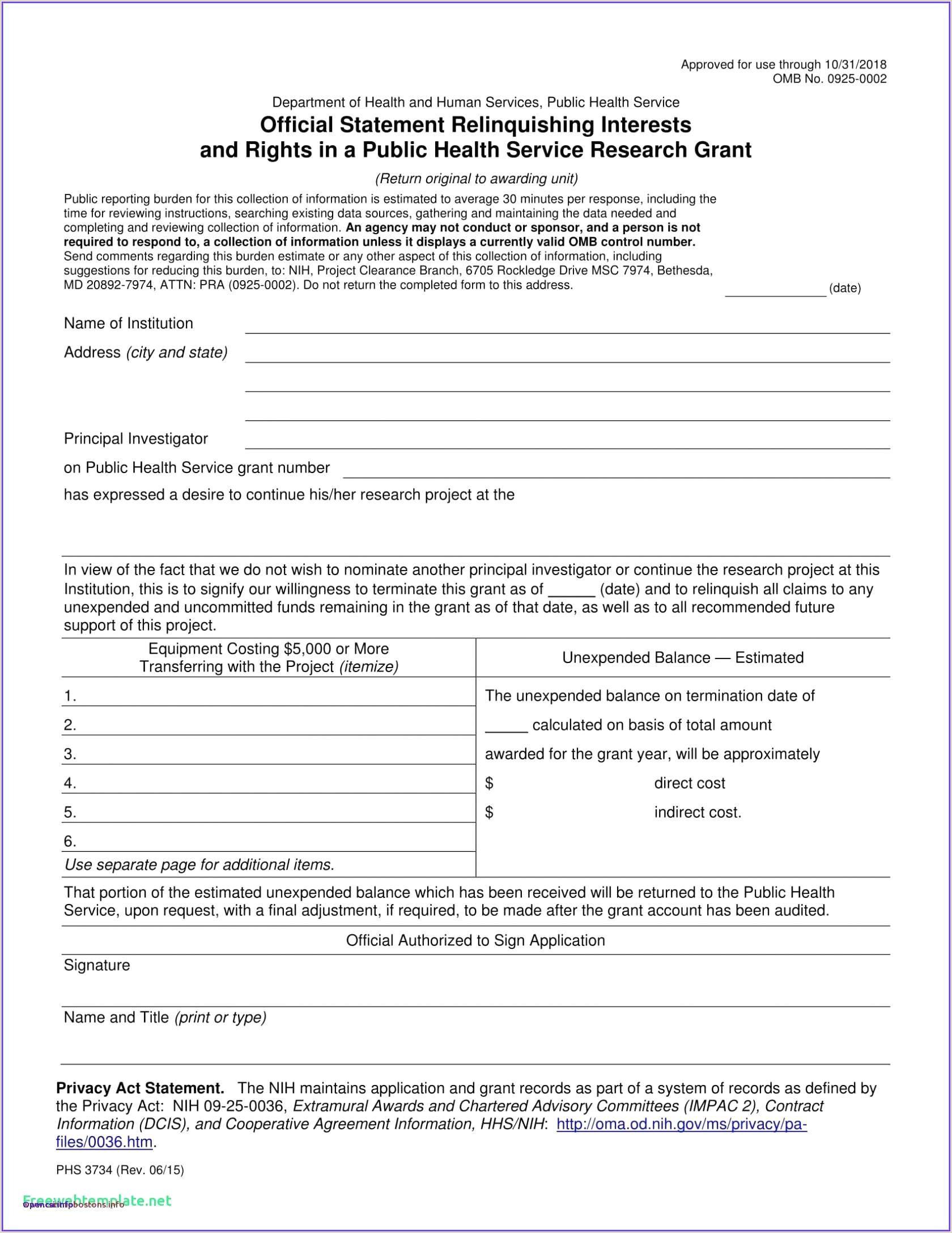 Social Security Award Letter Sample Pdf Fresh social