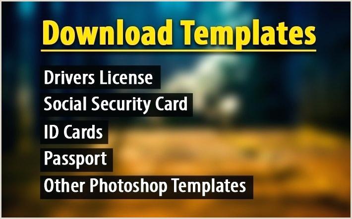 Passport Template 7 Taxi Receipt Templates Word Excel