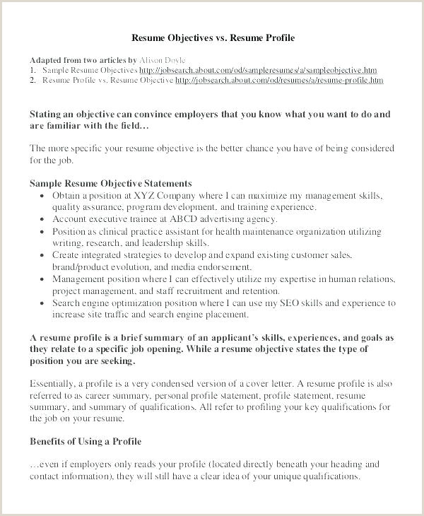 Social Work Resume Objective Examples Resume Objectives for social Workers – Paknts