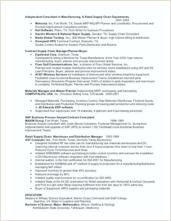 line worker sample resume – wanjlee