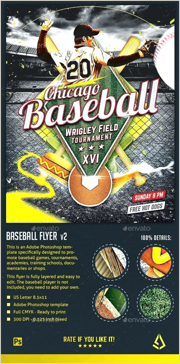 Softball tournament Flyer Template Free Tennis Poster Template Table T Posters Beach Championship