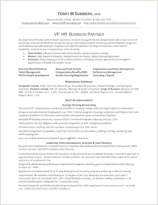 9 Software License Agreement Sample Patent Template Free