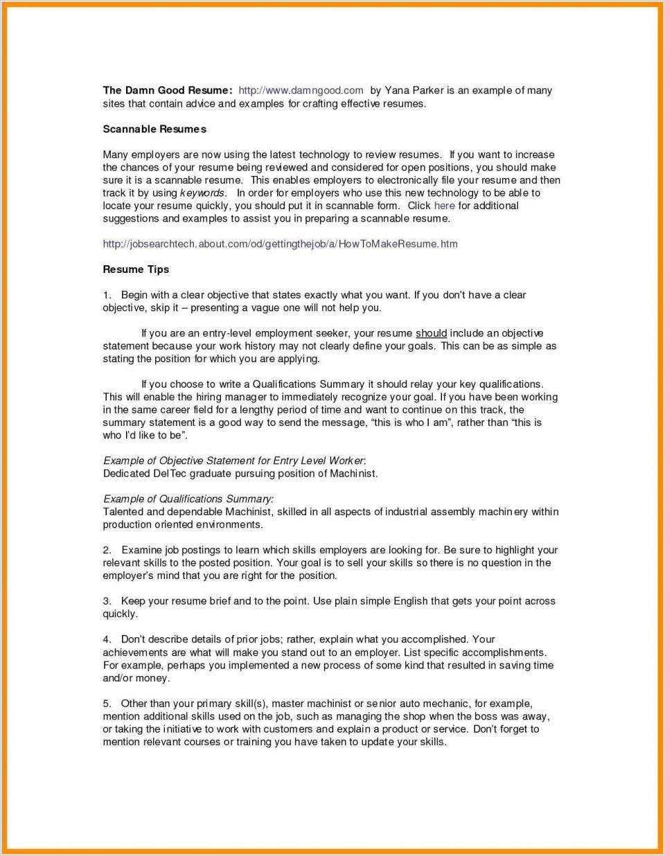 Junior Java Developer Resume Lovely software Developer Cover