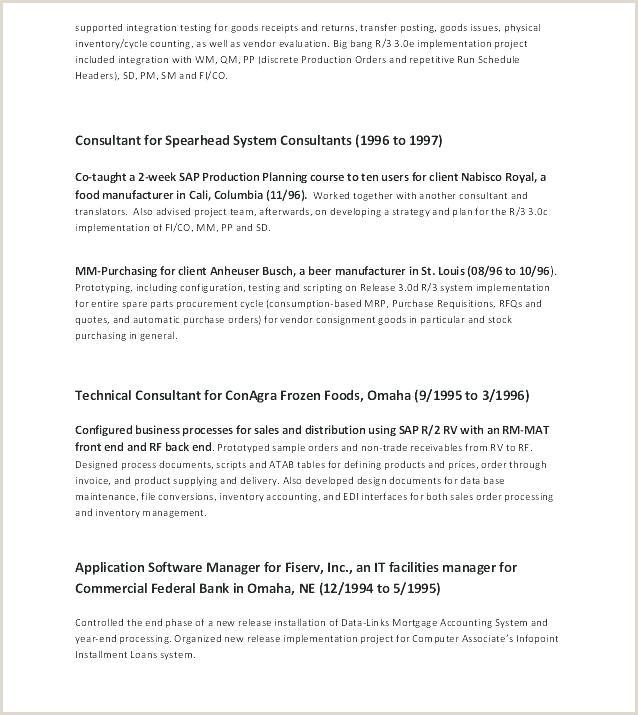 Software Developer Cover Letter Sample Professional software