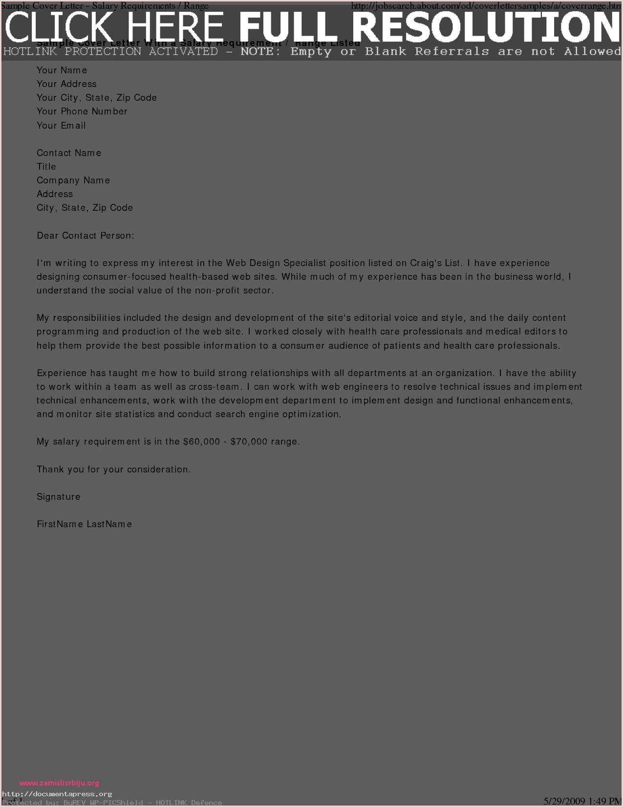 Software Engineer Cover Letter Sample Luxury Web Developer