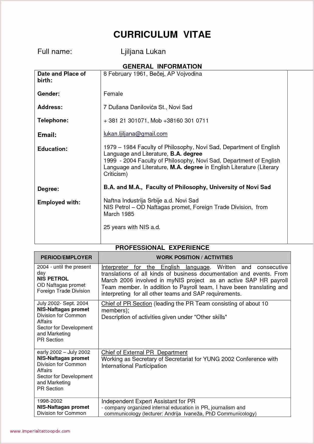 Software Engineer Cover Letter Sample Nice software