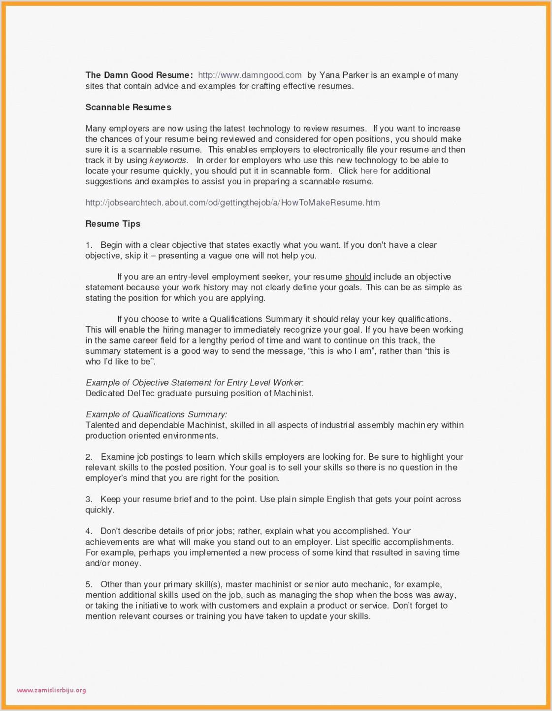 Software Engineer Cover Letter Cover Letter for software Developer Sample Sample Cover