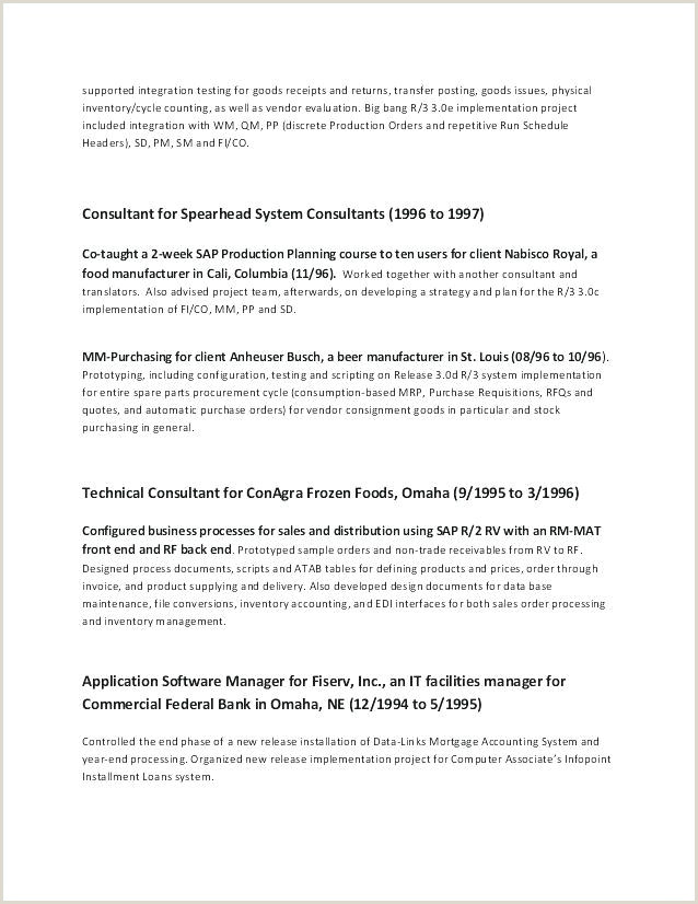 Software Engineer Cover Letter Cover Letter software Developer Examples Cover Letter