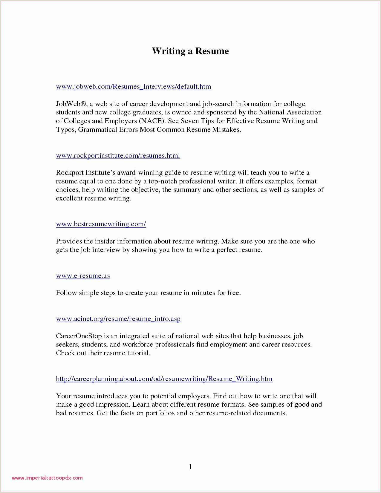 Engineering Cover Letter Example Software Simple Software