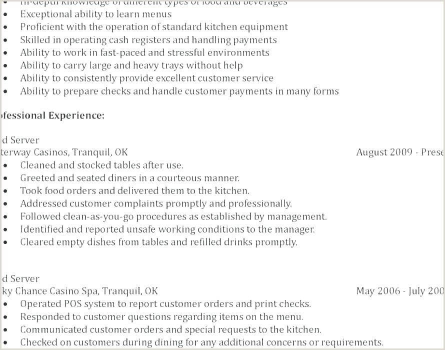 Cover Letter software Developer Lovely software Engineer