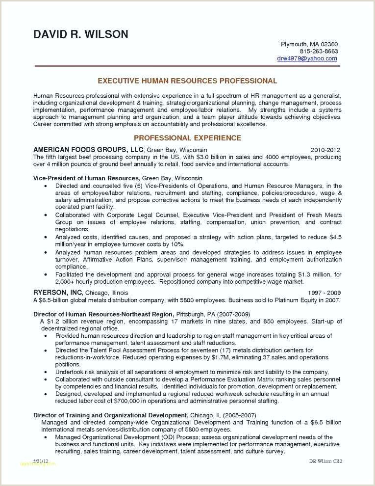 performance engineer cover letter – wanjlee