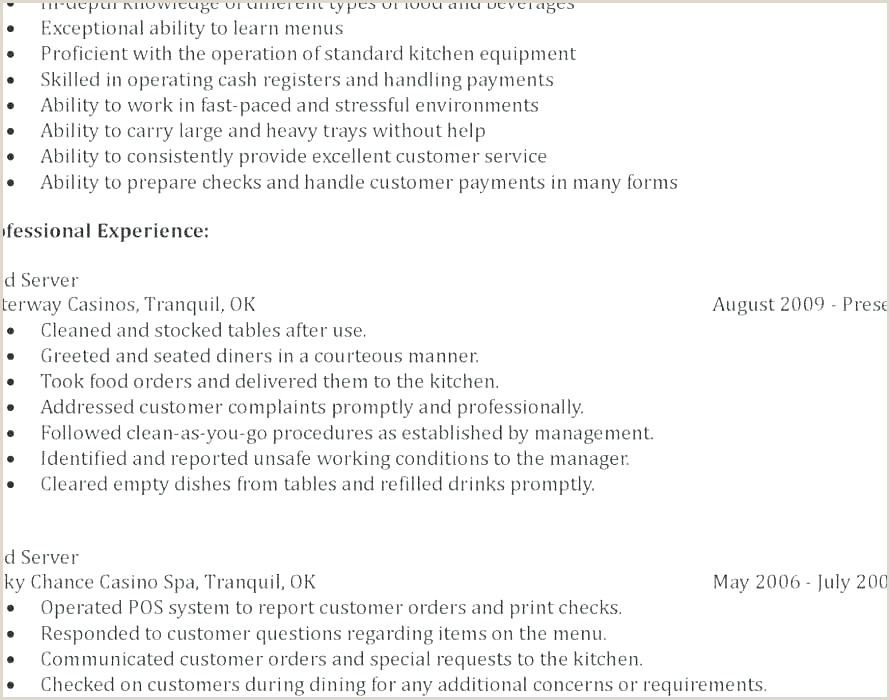 Cover Letter software Developer Lovely software Engineer