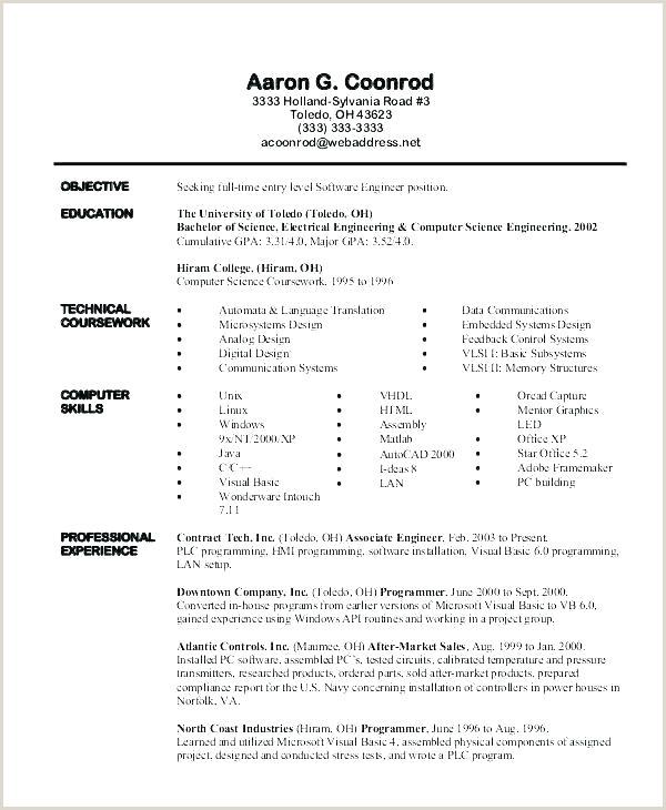 puter engineering student resume – thrifdecorblog