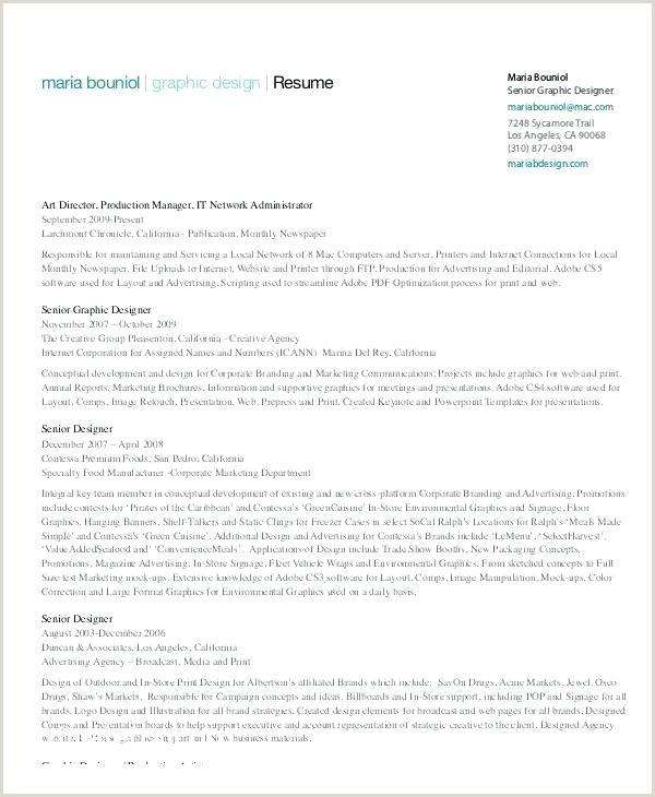 senior engineer resume – airexpresscarrier