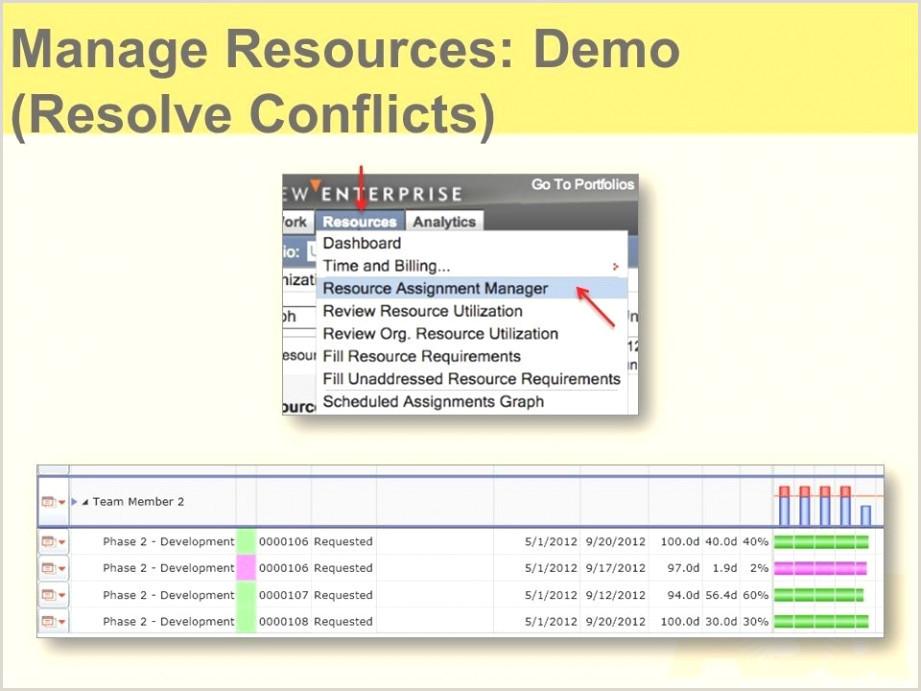 Software Evaluation Template Word 70 Libre Modele Cv Gratuit Word