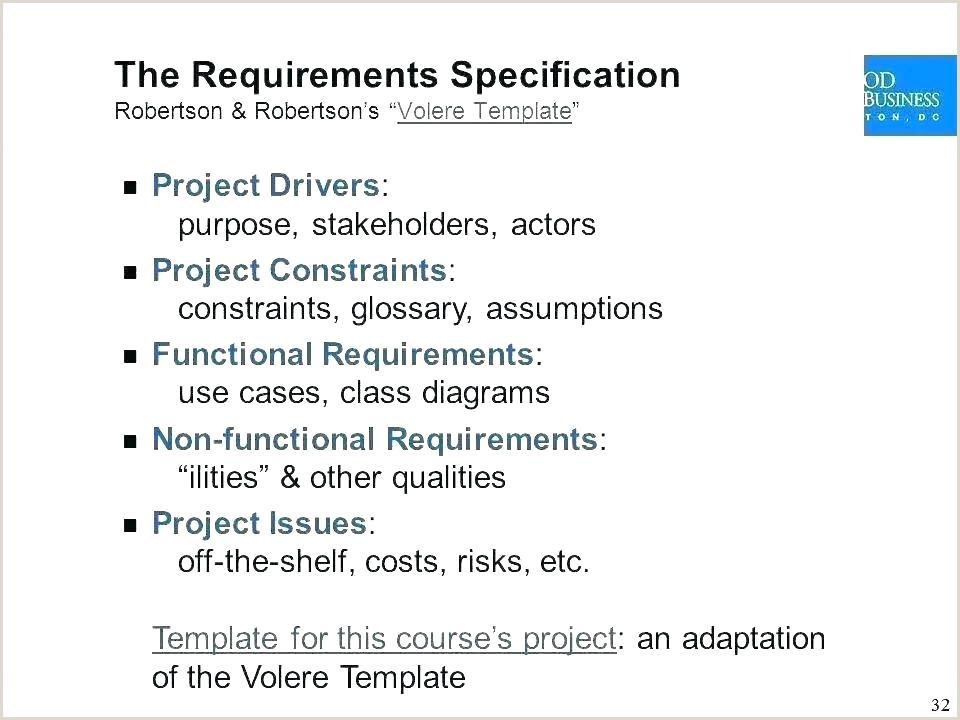 Vendor Evaluation Template Excel Matrix Software Worker