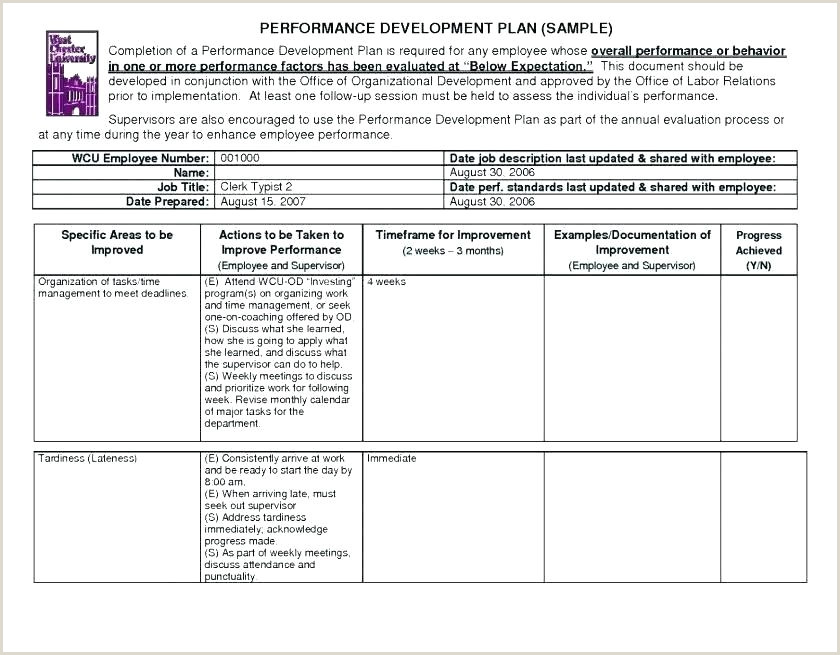 Construction Cost Estimate Template Excel Lovely Project