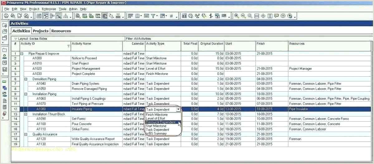 Software Project Estimation Template Free Concrete Estimate Excel Template Concrete Estimate