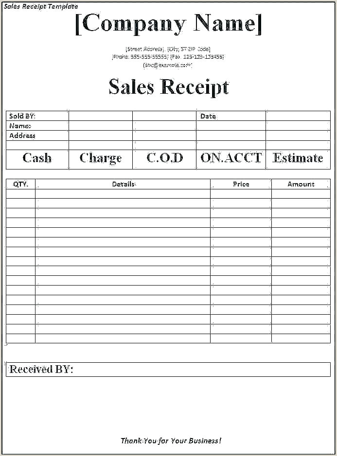 Software Project Estimation Template It Project Quote Template Web Design Estimate Template
