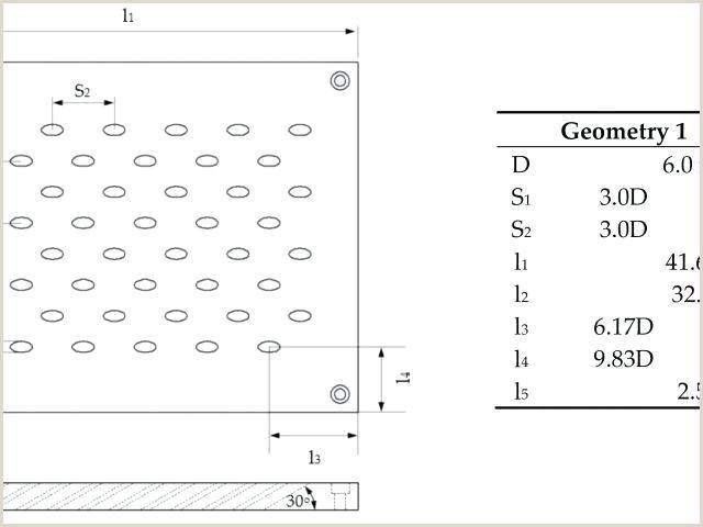 Software Project Estimation Template Project Estimation Document Template