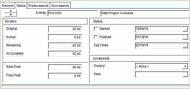 Written Quotation Template Business mercial Cleaning