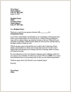 8 Best Christmas Letters images in 2013