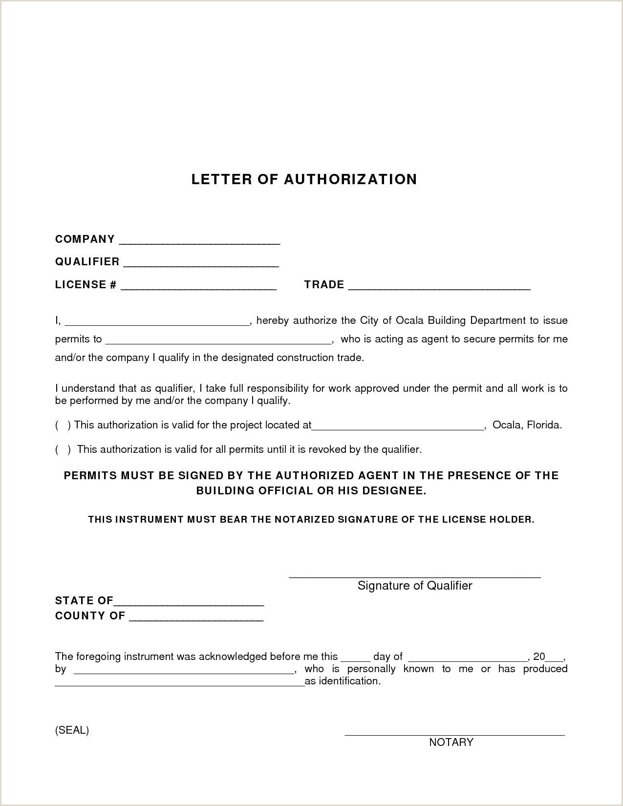 Solicitation Letter for Death You Can See This New Request Letter format for Noc From