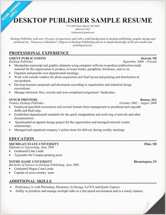 Sous Chef Resume Chef Resume Template Word Best Chef Resume Template