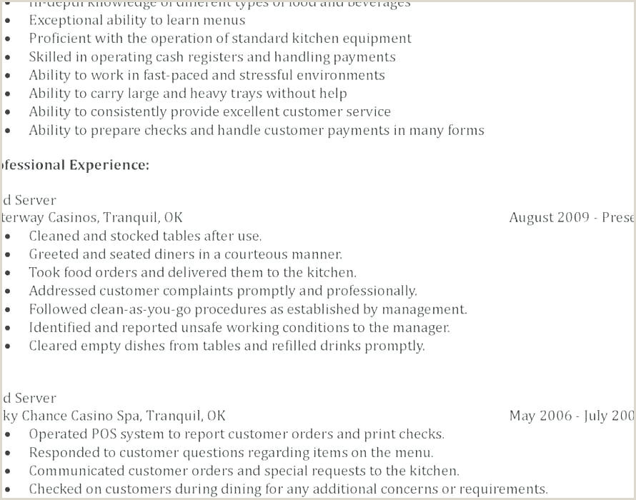 Special Education Cover Letter Examples Cio Cover Letter
