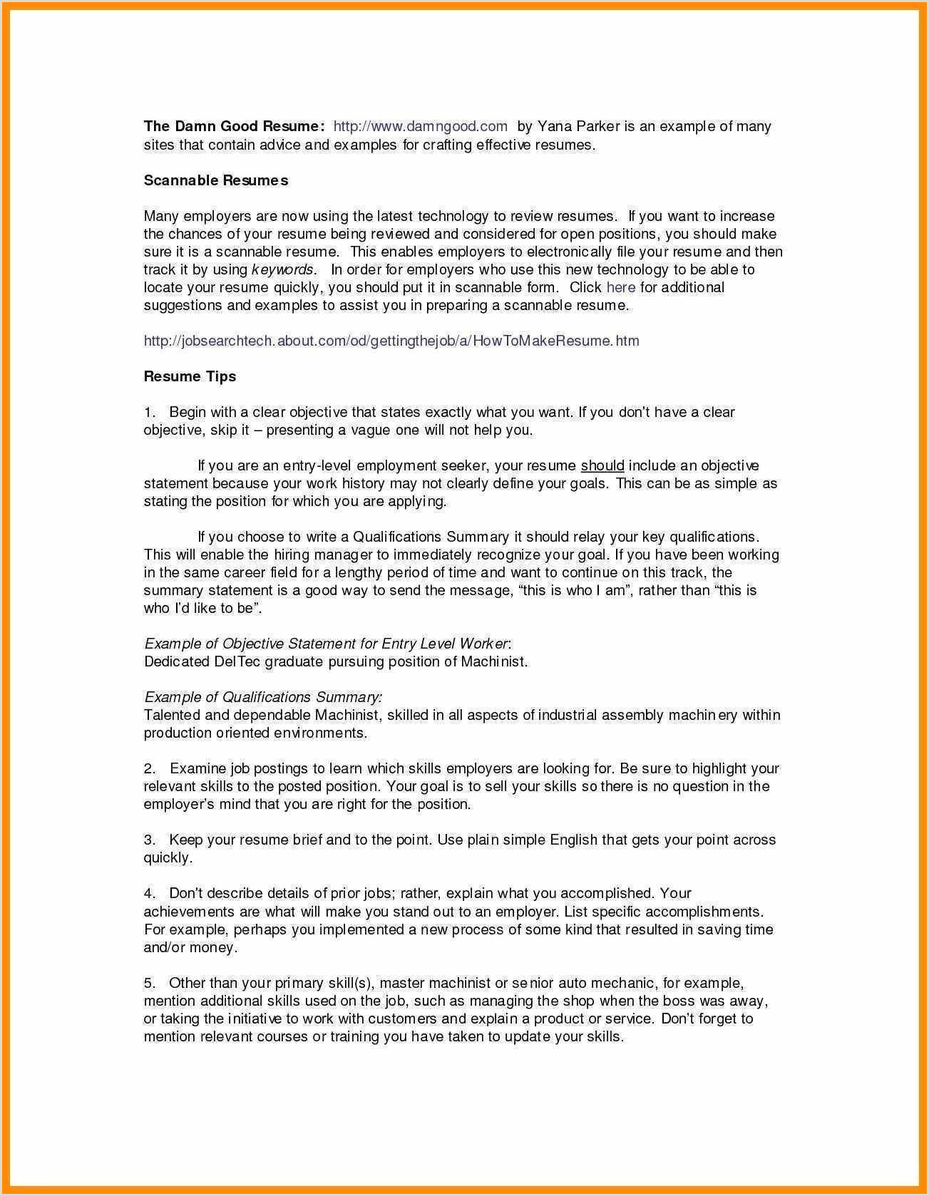Downloads event Coordinator Cover Letter No Experience