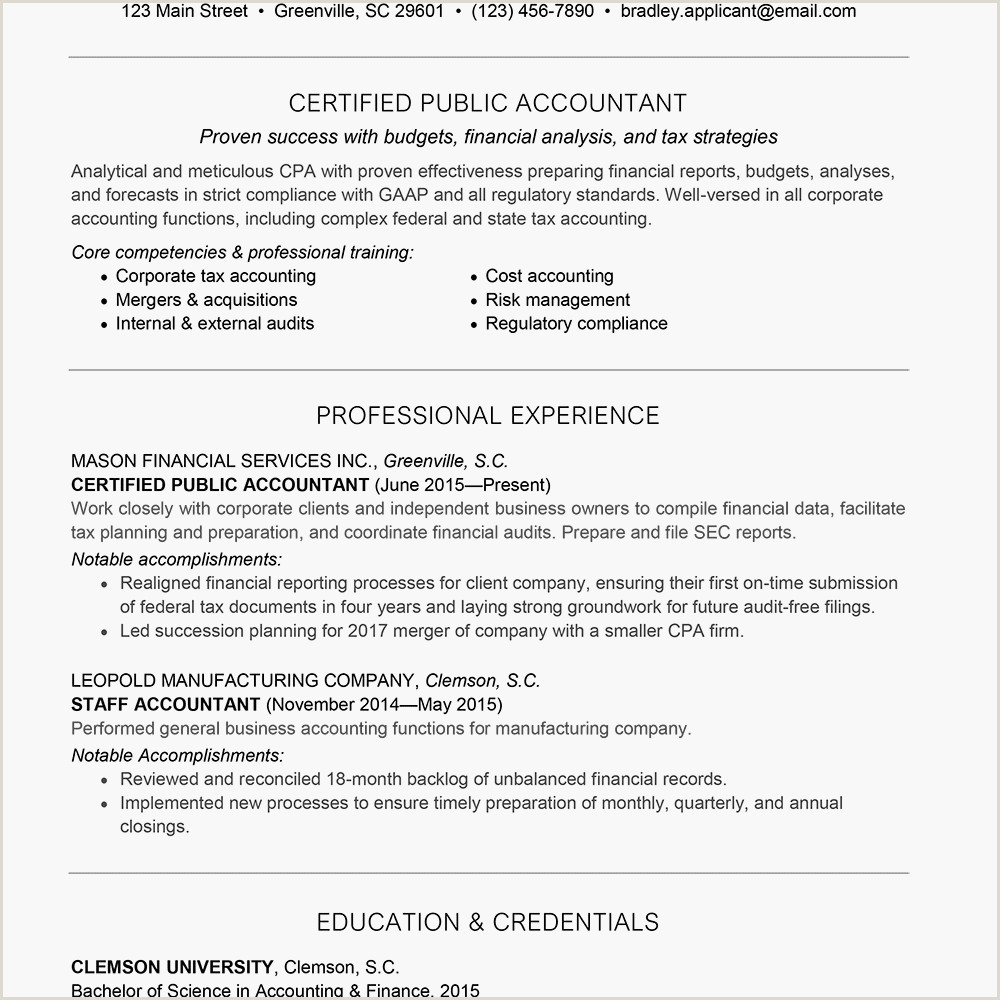 Special events Manager Resume Accounting Job Description Resume Cover Letter Skills