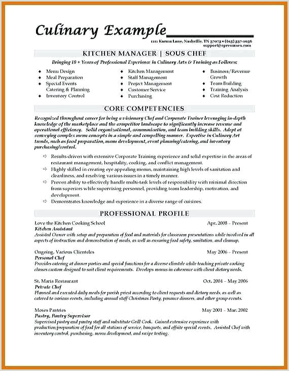 It Project Manager Free Resume Samples Blue Sky Resumes Blue
