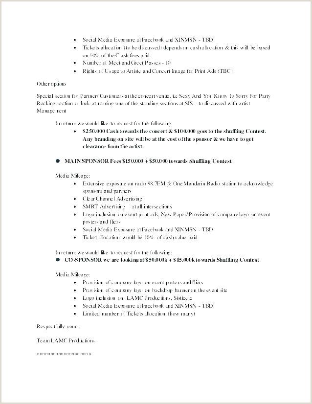 athletic sponsorship proposal template – hostingpremium