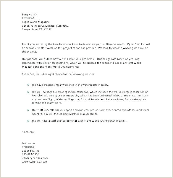 Sponsorship Letter for Individual athlete Sports Proposal Template – atlasapp