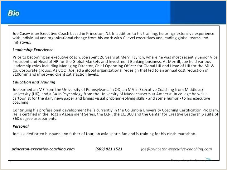 Sports Coach Contract Template 360 Contract Template Contract Template Deal Elegant Fresh