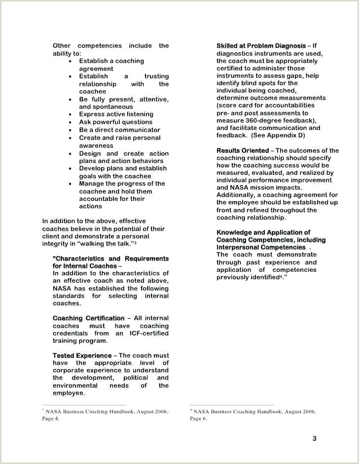 life coaching agreement template